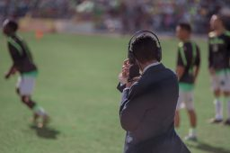 What Are Some Must-Know Football Tactics and Strategies
